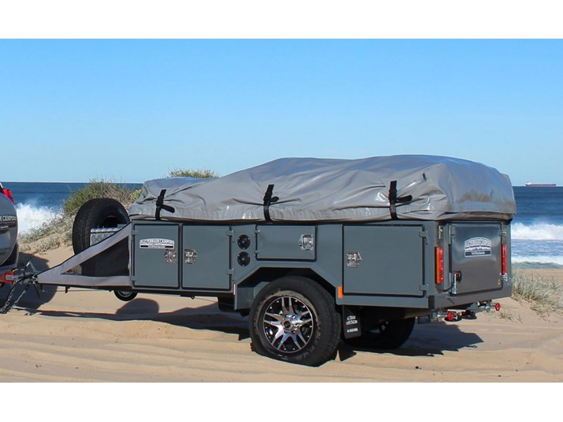Wonderful If You Love Luxury Camping Style But Dont Want The Limitations Of A Pullbehind Trailer, May We Suggest  Rutted Out Dirt Road But Action Mobils Luxury Mobile Homes Are Extensively Tested Offroad, And They Use Fourwheeldrive To Handle