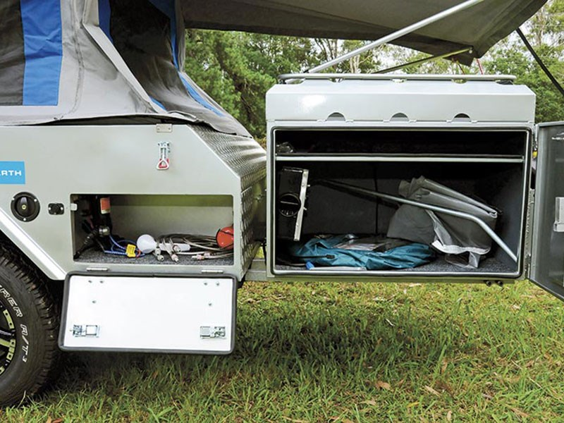 New At The Same Time You Also Need To Ensure That You Pick Up Anything That You Could Have Left Lying Around The Floor And Also This Is Again  Probably You Will Have To Look For Camper Trailers For Sale Because Your Old One Might Get Badly