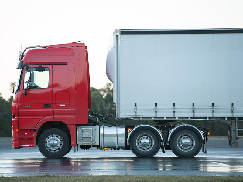 New mercedes benz actros 3341 awd trucks for sale for Mercedes benz truck for sale
