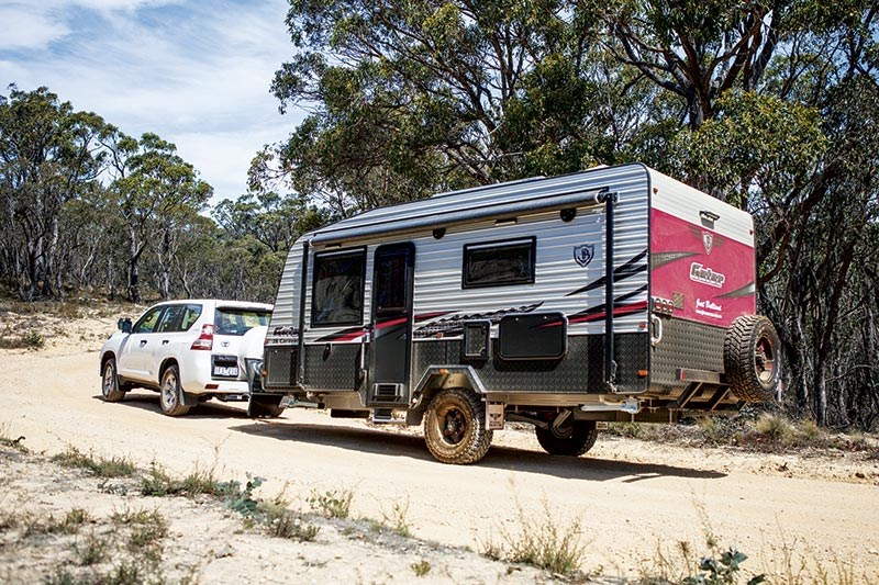 Excellent Find More Helpful Hints Here Hi John Keating Motors, Im Interested In Your &quot2017 JB Caravans GATOR 1710&quot Rear&quot On Gumtree Is There Anything I Need To Know About It? When Can I Inspect It? Please Contact Me Thanks! Hi John