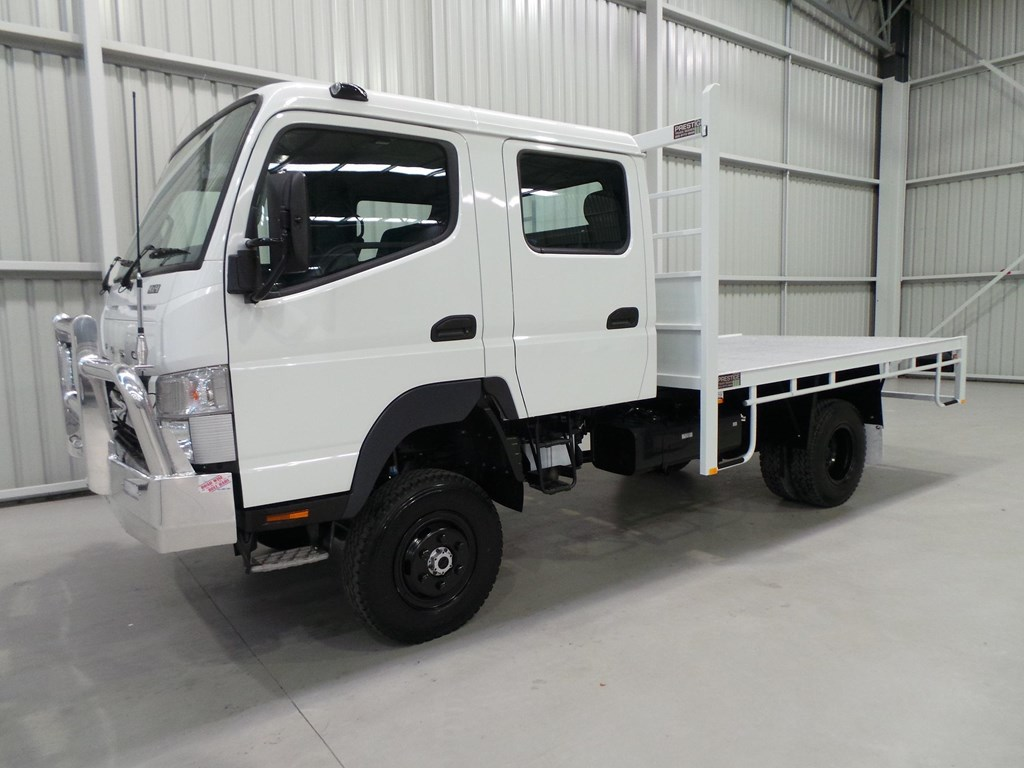 Top 24 mitsubishi canter 4x4 for sale wallpaper cool hd