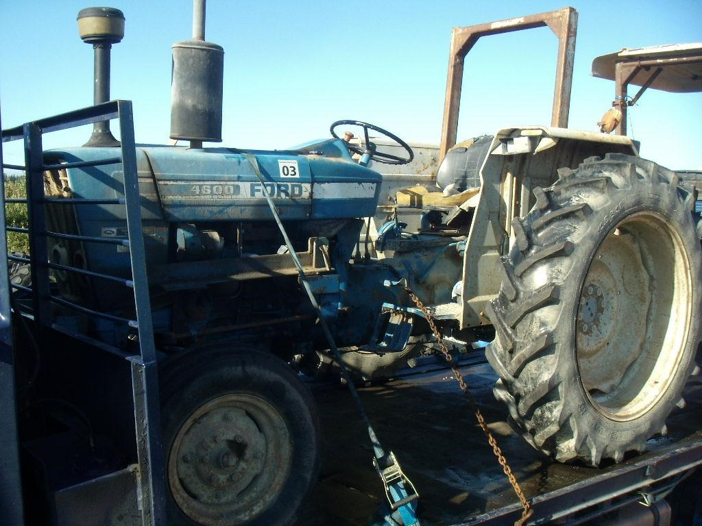 2120 Ford Tractor Front End Diagram Schematics Data Wiring Diagrams 4wd New Holland Compact Tractors Elsalvadorla 2110