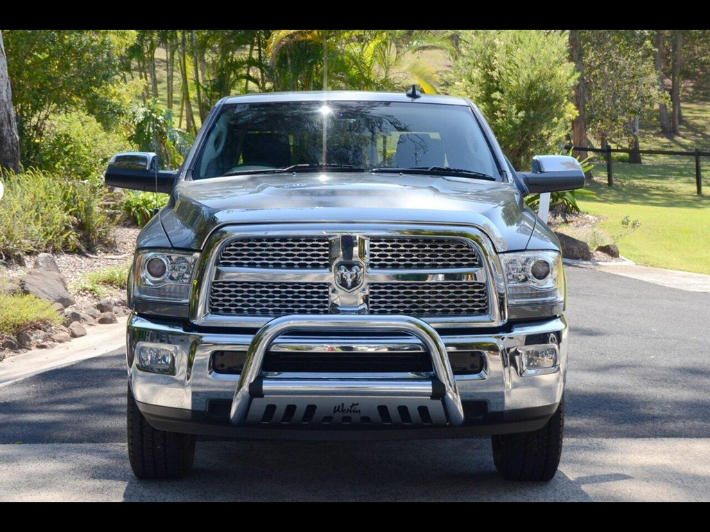 2014 ram 2500 towing and autos post. Black Bedroom Furniture Sets. Home Design Ideas