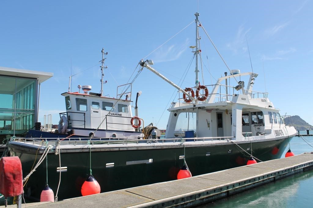 The gallery for tuna fishing boat for sale for Commercial fishing nets for sale
