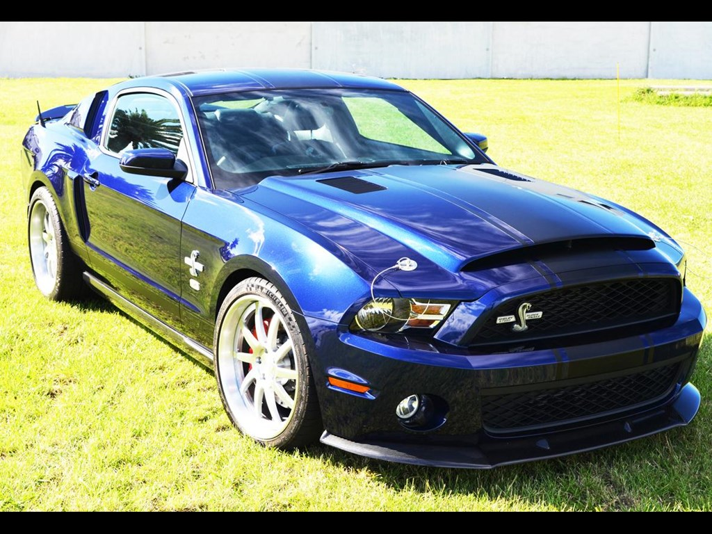 2010 super snake for sale autos weblog. Black Bedroom Furniture Sets. Home Design Ideas