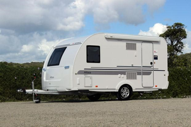 Luxury Good Guys Offers A Great Selection Of Utility And RV Trailers For Sale I Would Recommend Good Guys Without Hesitation Not Only Are They Helpful, Theyre Pretty Much The Nicest Guys Youll Ever Do Business With
