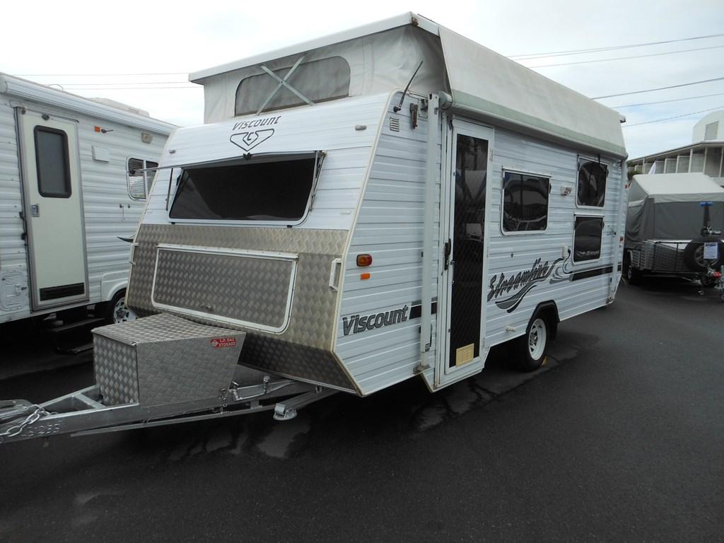 Wonderful  Trailer Camping Camp Trailers Trailer Trash Travel Trailers Caravan