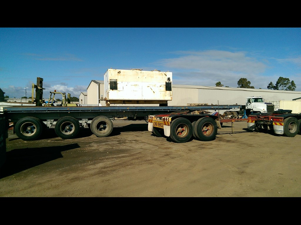 truck paper trailers Browse 150 000 offers of trucks for sale in europe buy new and used trucks, trailers, vans and machinery in one place for fair prices at truck1.