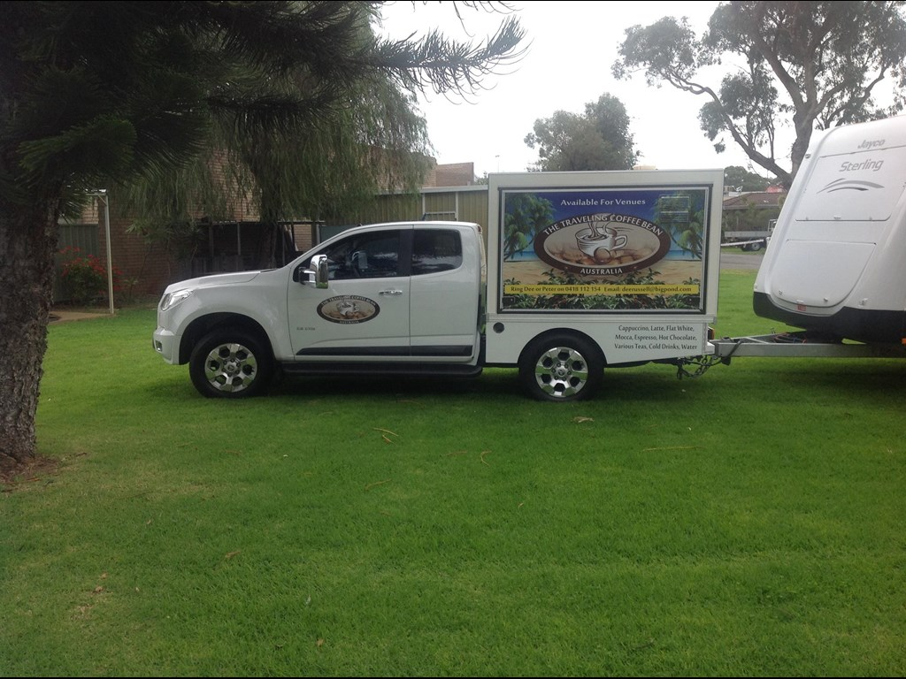 Fantastic Caravans For Sale From Australia In Auckland Auckland