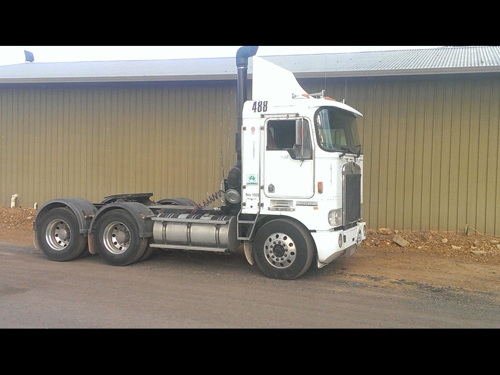 New And Used Freightliner Trucks For Sale From Top Dealers