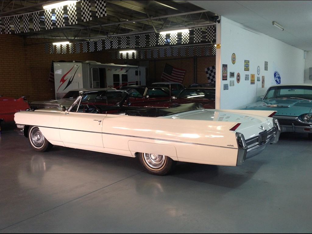 1965 ford galaxie 500 xl for sale trade unique cars australia. Cars Review. Best American Auto & Cars Review