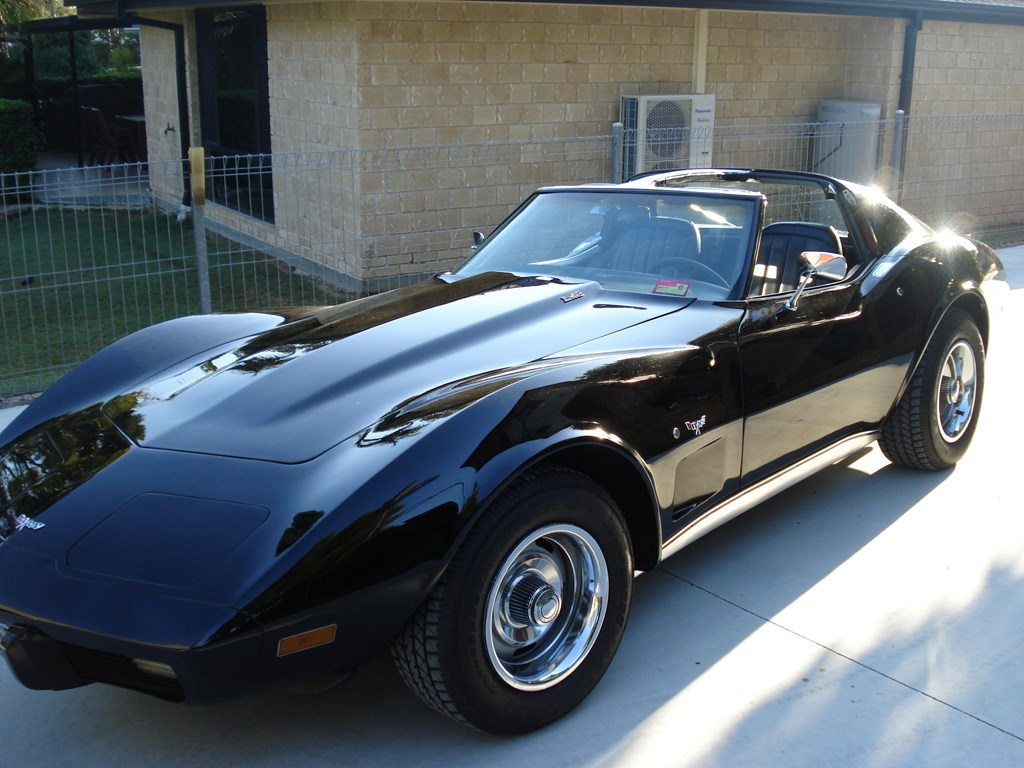 1977 chevrolet corvette c3 for sale 35 000. Cars Review. Best American Auto & Cars Review