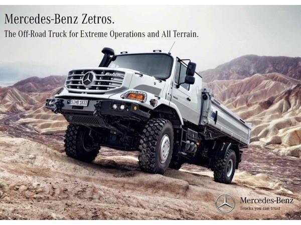 Price Of Zetros 2733 Autos Post