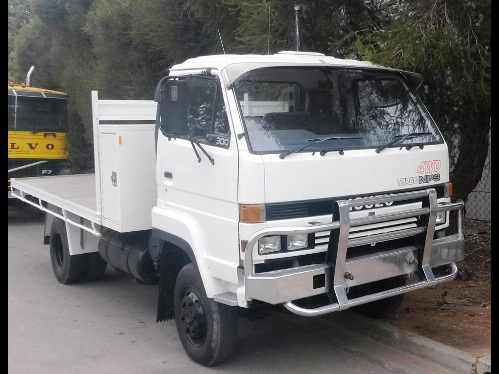 4x4 trucks isuzu 4x4 trucks australia rh 4x4trucksnomiawa blogspot com Isuzu FSR Isuzu NRR
