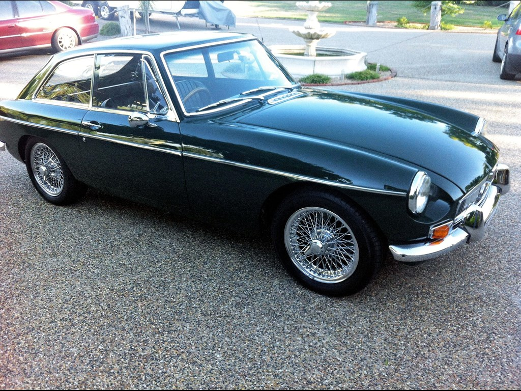 mgb gt engine  mgb  free engine image for user manual download