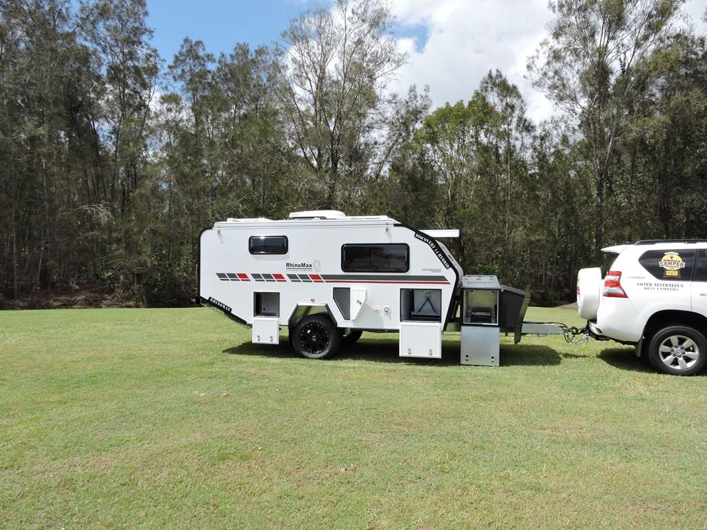 Popular  Camper Van Mitsubishi Delica Chamonix 4WD OffRoad Camper Van