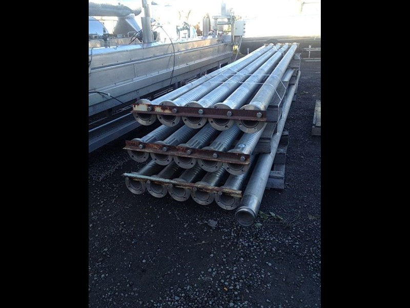 hipex double tube stainless steel heat exchangers 226480 001