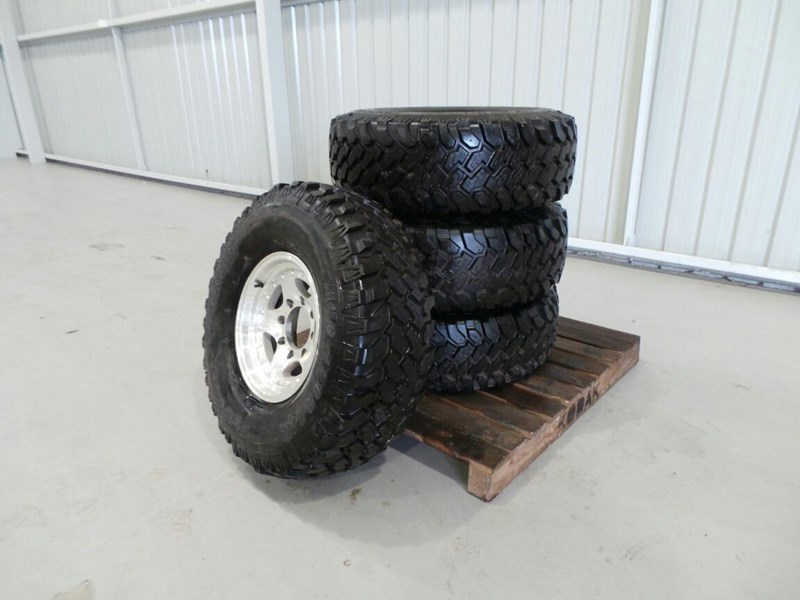 pro comp f truck 4x4 tyres 236467 005