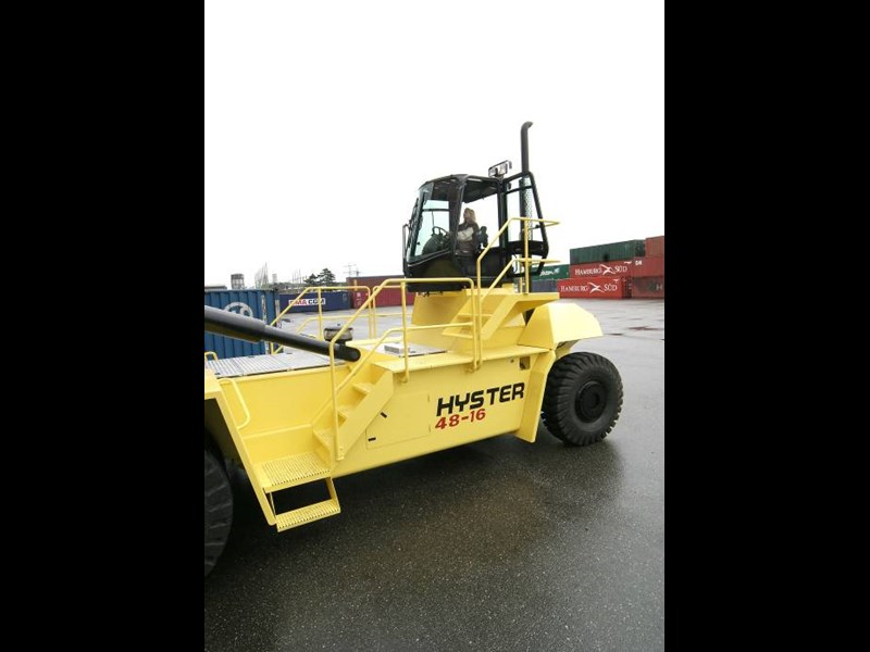 hyster h44.00xm-16ch 16464 005