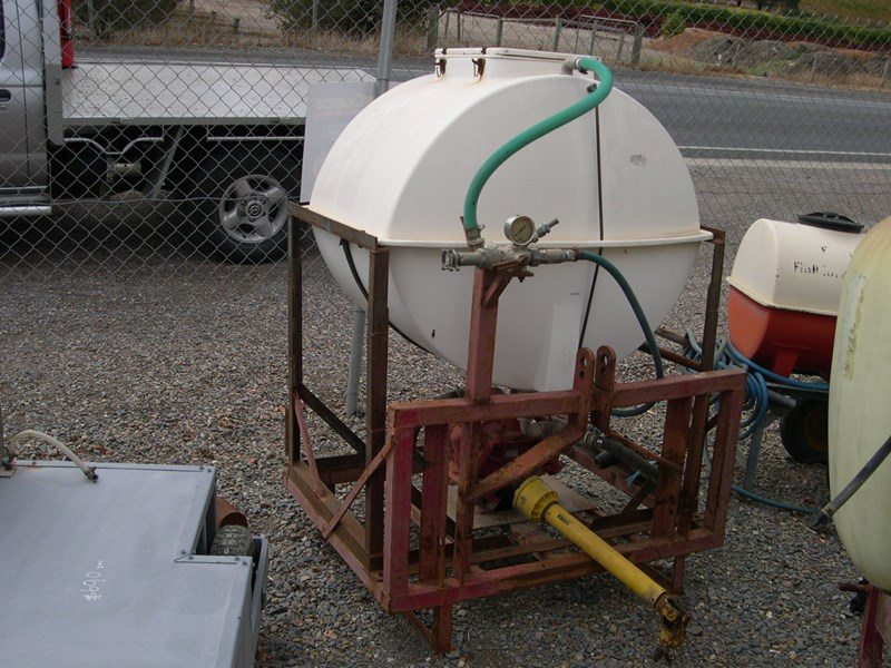 unknown spray unit 20083 001