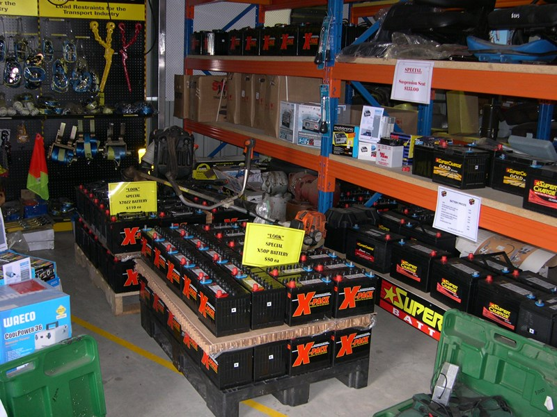 new batteries new batteries 11725 001