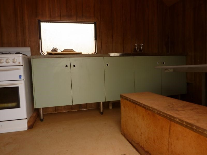 Creative Retro 1973 Classic Caravan For Hire For Sale