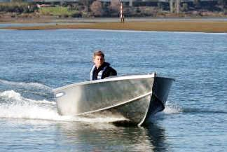 scorpion 400 dinghy 72924 005
