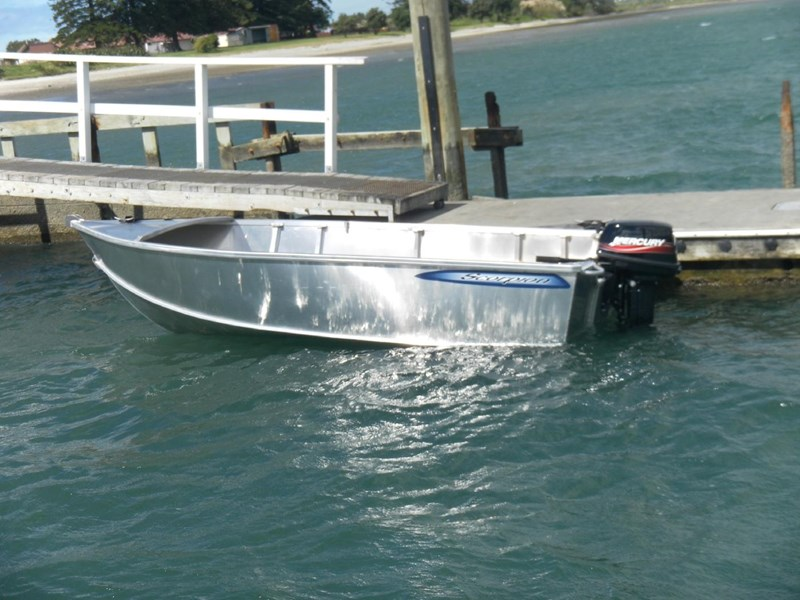 scorpion 400 dinghy 72924 015