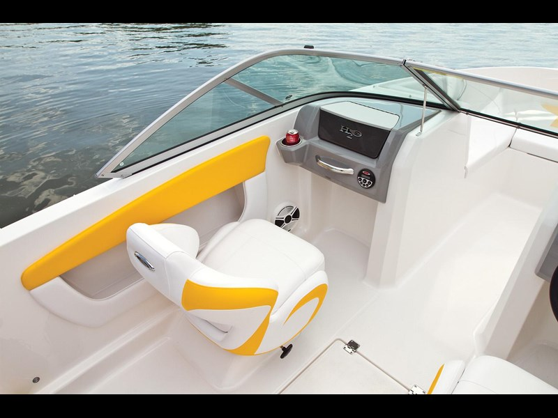 chaparral h2o 19 sport 106365 017