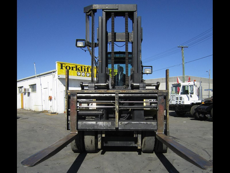 hyster h16xm-6 189187 011