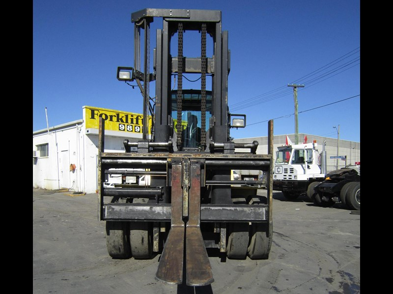hyster h16xm-6 189187 013