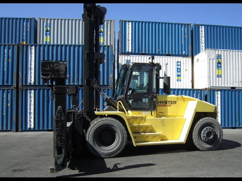hyster h18.00xm-12 189178 009