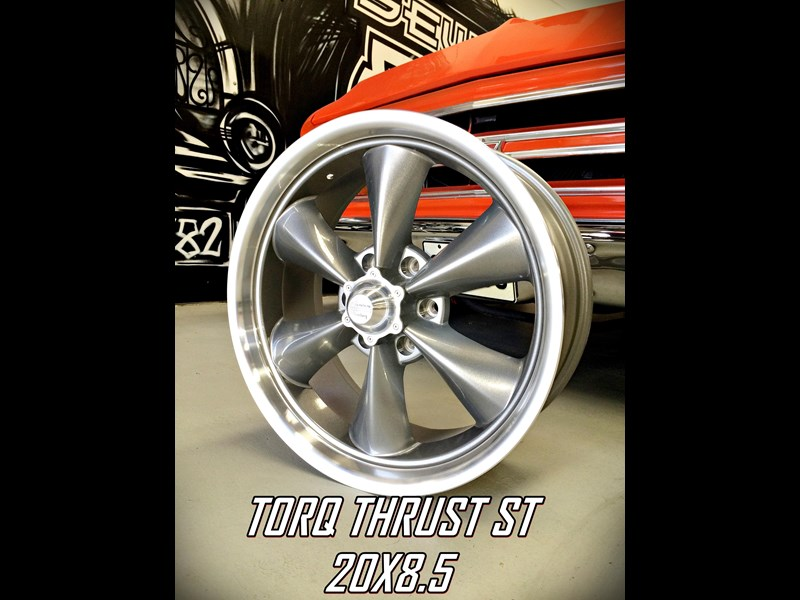 american racing wheels torq thrust st 190844 007