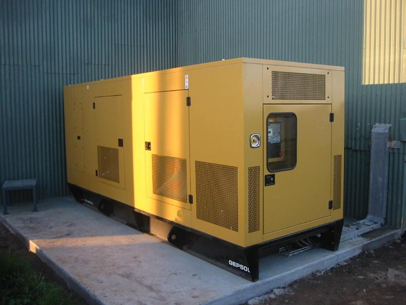 caterpillar all models from 7.5 to 2000 kva 191089 009