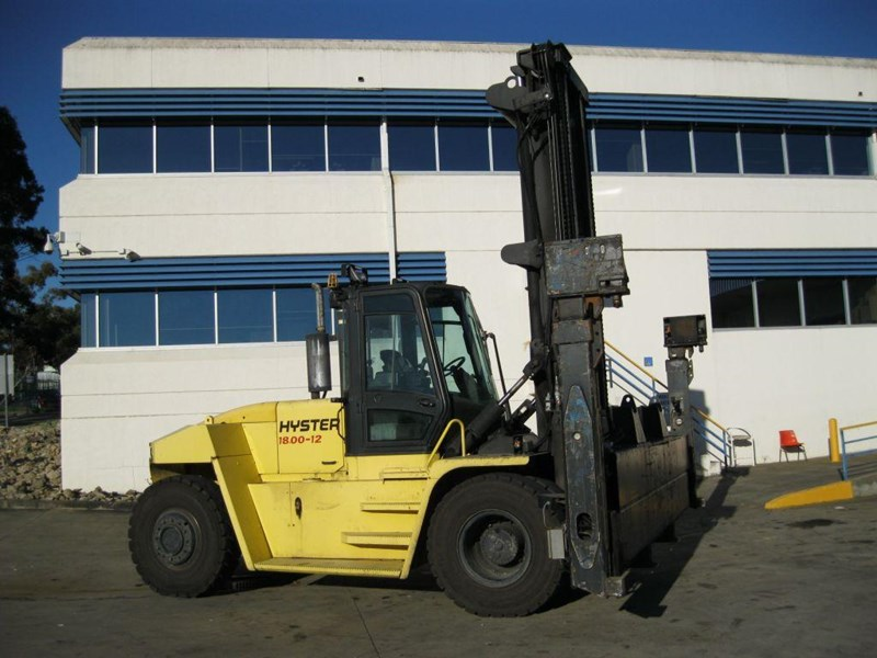 hyster h18.00xm-12 193322 005
