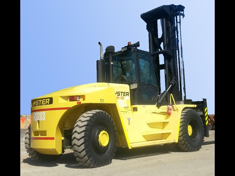hyster h18.00xm-12 189178 001