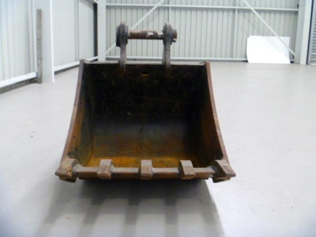 workmate bucket 193835 009