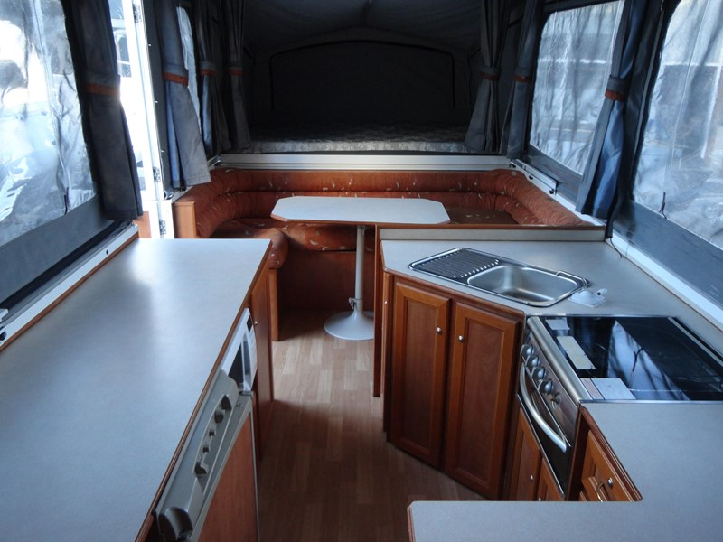 goldstream rv sovereign 209937 007