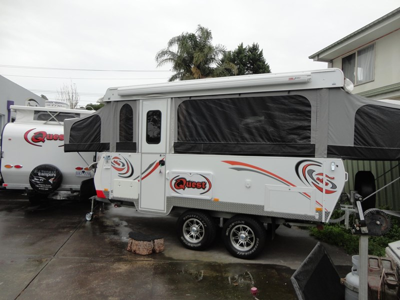 quest rv eden 216133 007