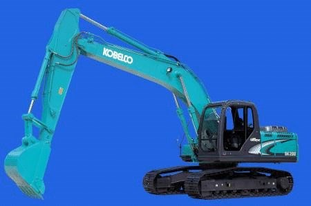 Kobelco Sk210lc8 30298 on kobelco mini excavator reviews