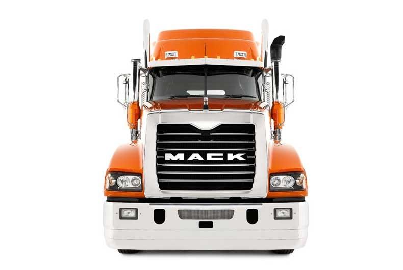 mack mp8 engine specs  mack  free engine image for user