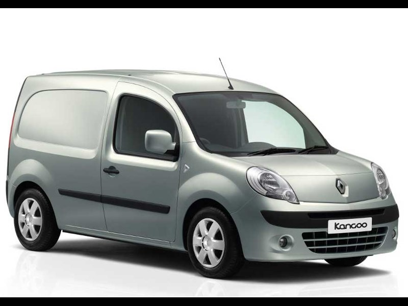 new renault kangoo maxi lwb diesel manual light commercial for sale. Black Bedroom Furniture Sets. Home Design Ideas