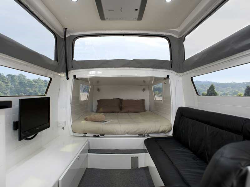 Simple Ultimate Rv  Rv Ideas  Pinterest