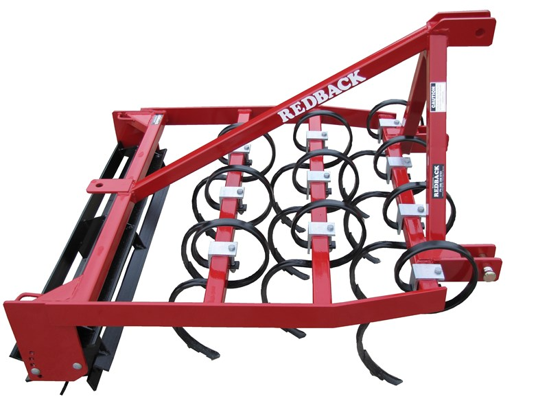 redback narrow rigid cultivator 251723 001