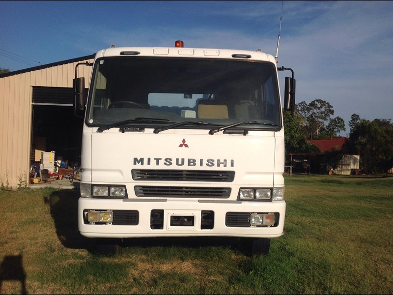 Heavy Trucks For Sale: March 2017