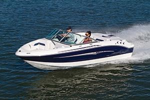 chaparral h2o 19 sport 106365 007