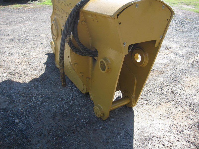 used suit 20-25 ton excavator 282050 003