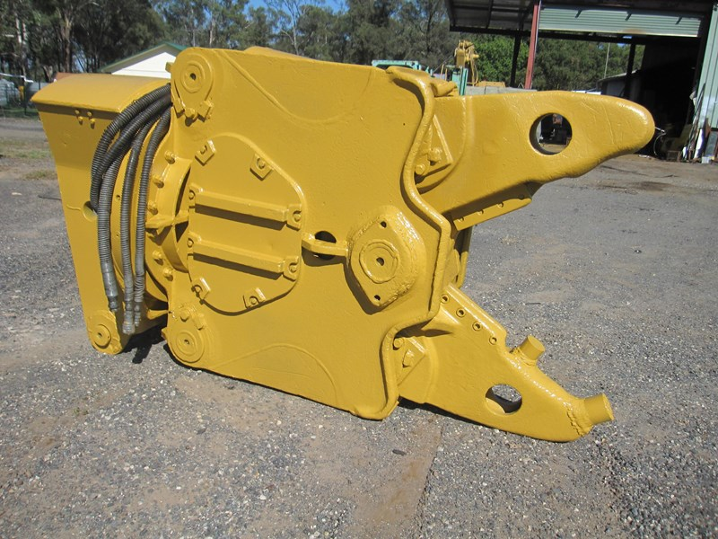 used suit 20-25 ton excavator 282050 005