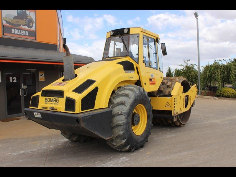 bomag bw213pdh-4 267900 013