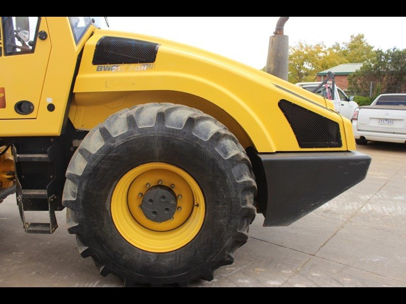 bomag bw213pdh-4 267900 029